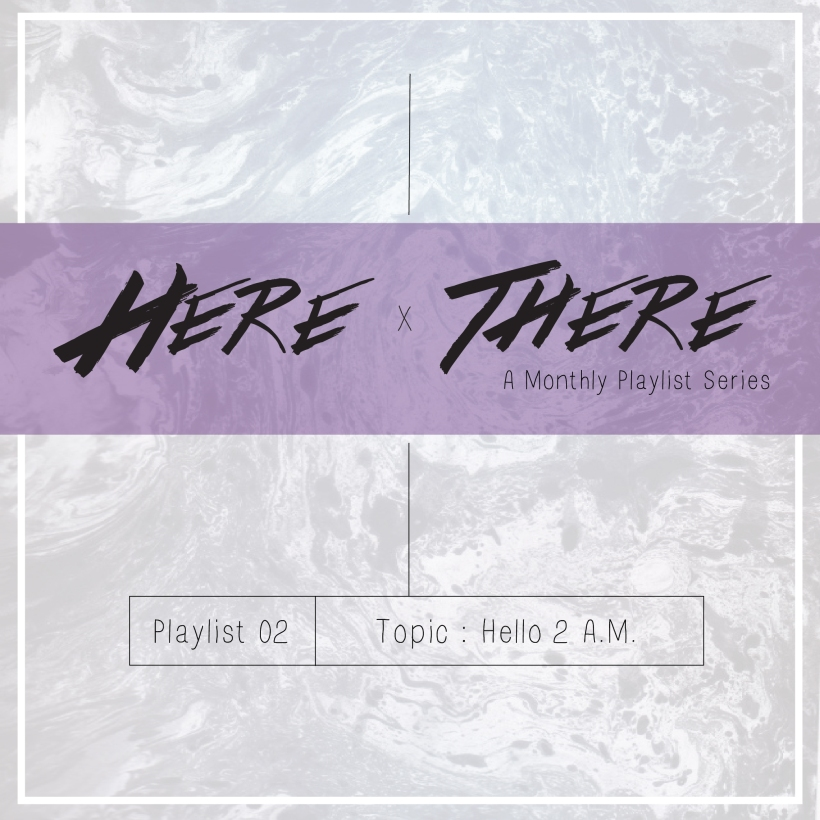 here x there 02