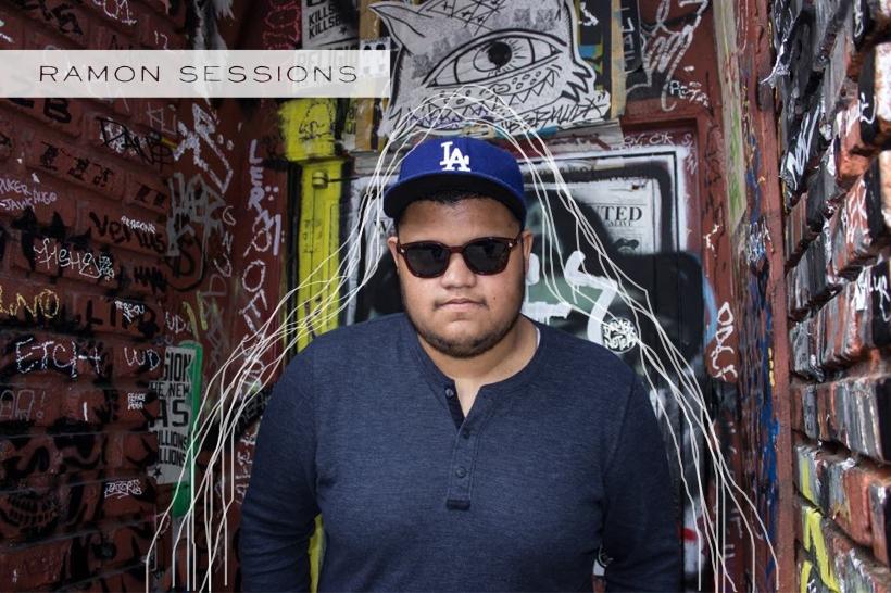 Ramon Session