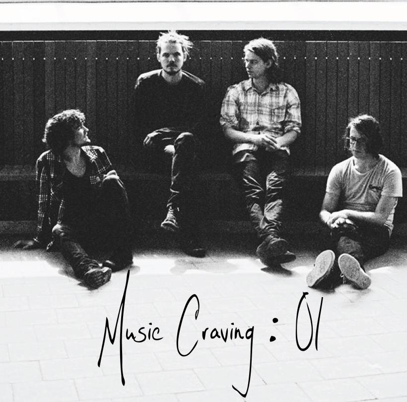 music craving 01