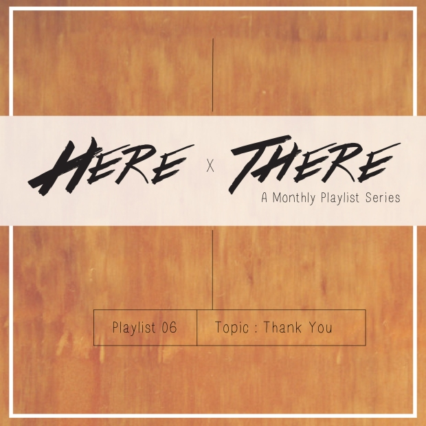 here x there 06