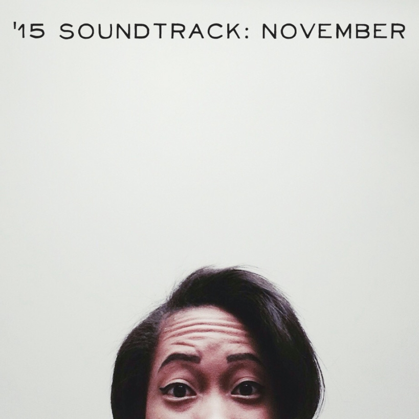 15-Soundtrack-November