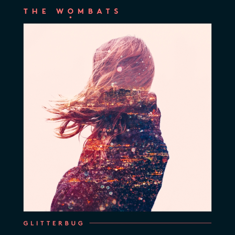 wmbts_glitterbug_CD_Vinyl-cover