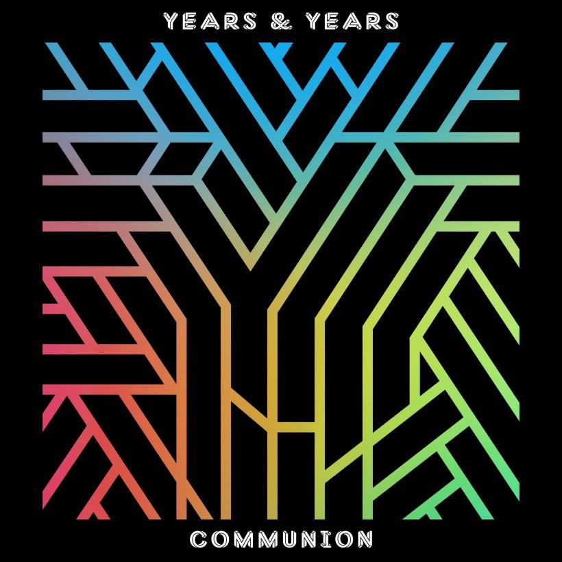Years-Years-Communion-Packshot