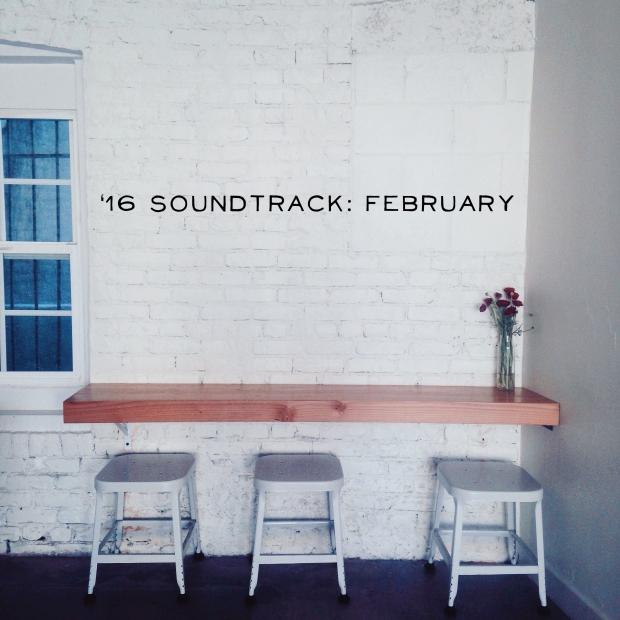 '16-Soundtrack-February