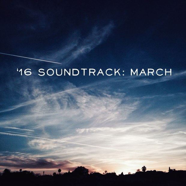 16-Soundtrack-March