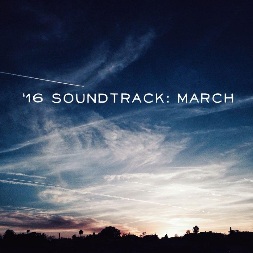 16-Soundtrack-March