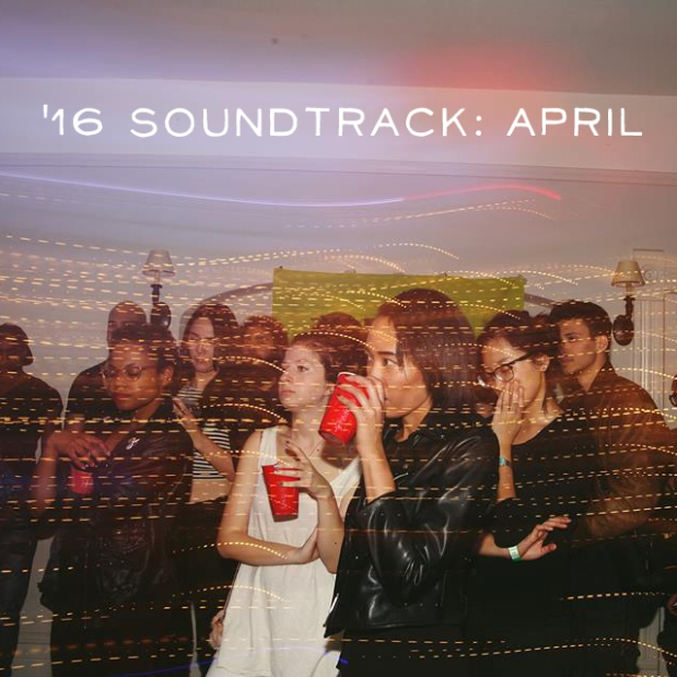 16-Soundtrack-April