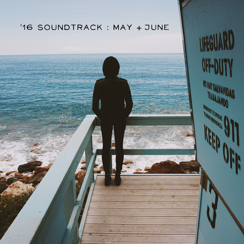 16-Soundtrack-May+June