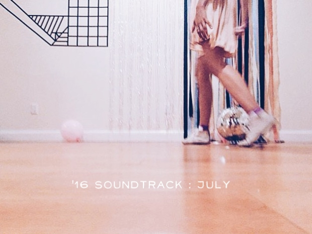 16-Soundtrack-July