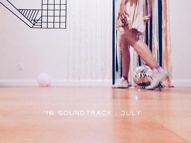 16-Soundtrack-July