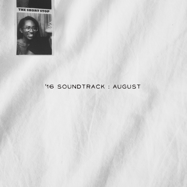 16-Soundtrack-August